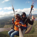 paragliding-highlights-4