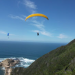paragliding-highlights-5
