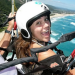 paragliding-highlights-1
