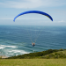 paragliding-highlights-2